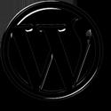 Telechargez ce Plugin WordPress
