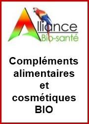 alliance-bio-santé