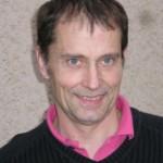 Jean-Pascal Guillon, webmaster du blog Les livres du bien-être