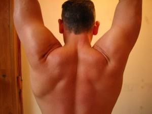 Les résultats obtenus par exercice physique sont source de motivation pour une pratique de fitness avec plaisir