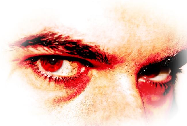 la manipulation psychologique est une forme redoutable de colère passive