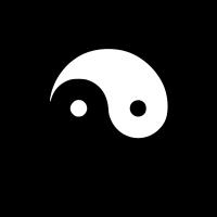 feng shui et équilibre entre le Yin et le Yang pour l'aménagement intérieur