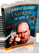 ebook Comment éliminer la colère de votre vie