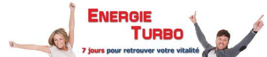 header du guide Energie Turbo ou comment retrouver son énergie et retrouver sa vitalité en 7 jours