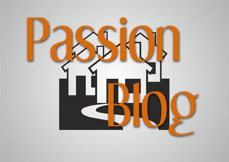 mon blog est une passion que je souhaite vous faire partager
