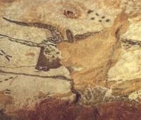 le régime paléolithique est basé sur l'alimentation de nos ancêtres chasseurs et cueilleurs
