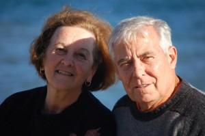 La vie de couple est le meilleur moyen de prévenir la solitude chez les seniors et de partager du bien-être