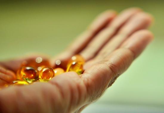 La pharamcie chimique et les médicaments peuvent être parfois remplacés par la phytothérapie, les traitements naturels et la médecine traditionnelle