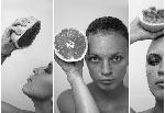 Les traitements naturels dont la phytothérapie sont efficaces pour les troubles cutanés et les affections bénignes