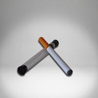 la cigarette électronique est-elle dangereuse pour la santé