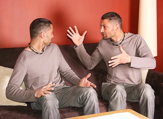 le coach en développement personnel ne doit pas formater un individu à se définir par rapport aux autres