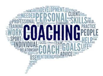 le coaching et le développement personnel sont remis en cause par Robert Ebguy