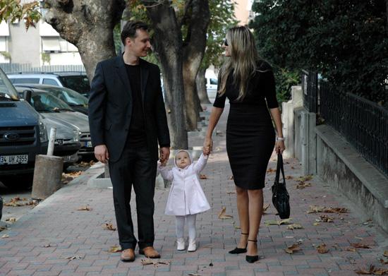 le reproduction est le fondement biologique du couple et l'infertilité peut devenir un drame