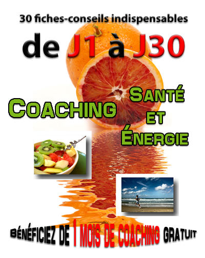 page-blog-coaching-energie-sante