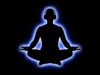 La méditation contemporaine est aussi appelée méditation de plaine conscience en développement personnel et bien-être