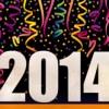 la nouvelle année est l'occasion des bonnes résolutions dont mener une vie saine