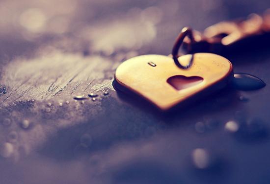 Donner du sens à sa vie suppose de développer des relations affectives nombreuses et fortes