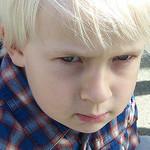 Quelle est la place des parents dans les disputes entre enfants?