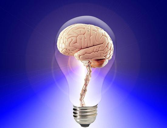 Vieillir peut rendre le cerveau plus performant dans les domaines cognitifs