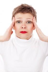 Vieillir augmente la résistance au stress et donc le bien-être