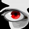 433bfb78d6a4615edf5b42ae_640_eye