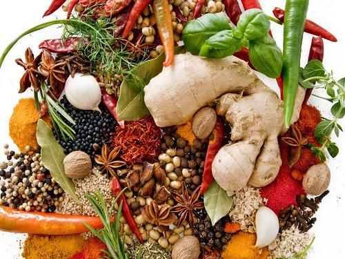 Une alimentation végétarienne est une bonne méthode pour prévenir ou guérir la boulimie.