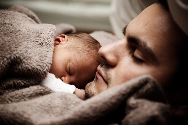 Parmi les conseils bonheur retenez de dormir au minimum 6 heures par nuit