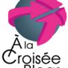 logo du site communautaire de développement personnel
