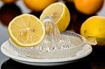Invincible avec un jus de citron à jeun le matin?