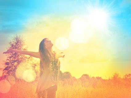 Libérez-vous de vos pensées et émotions négatives