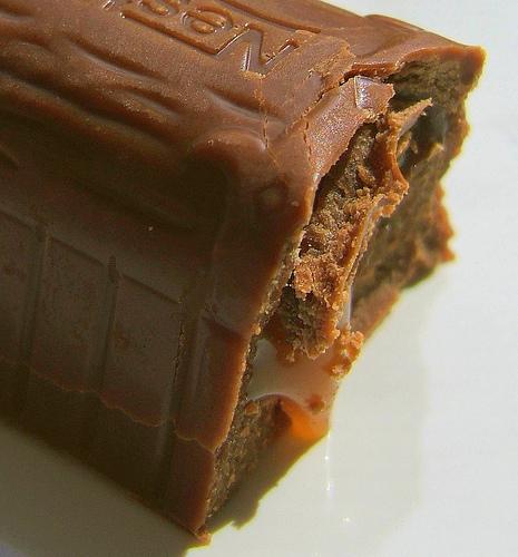 manger trop gras et trop sucré augmente le taux de cholestérol