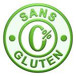 Alimentation sans gluten, top ou flop?