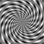 Une technique d'auto hypnose pour débuter simplement.
