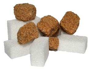 Que savez-vous des sucres cachés ?