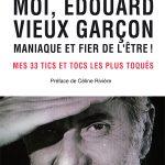 TOC : interview de Edouard Moradpour.