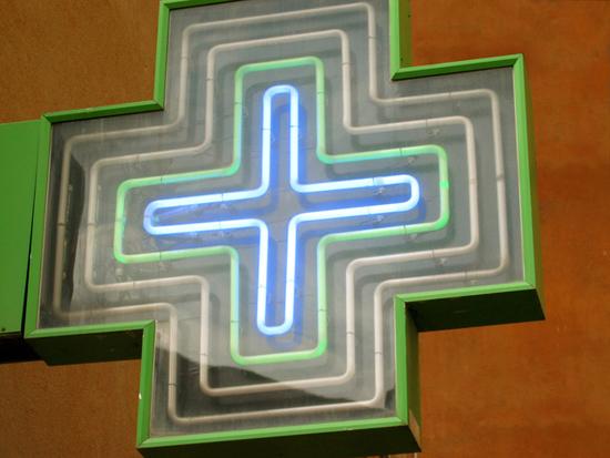 La pharmacie est un des acteurs de la lutte contre la douleur.