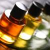 Les huiles essentielles sont utiles contre l'anxiété.