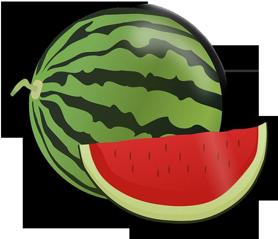 Les 7 meilleurs fruits pour maigrir