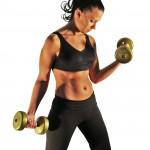 Comment garder la forme physique avec 7 astuces fitness