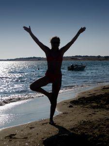 Fitness plaisir ou comment rendre l'exercice physique plus ludique