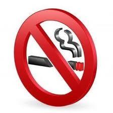 Pourquoi le coaching peut vous aider à cesser de fumer