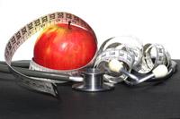 10 astuces pour augmenter votre métabolisme et perdre du poids