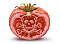 Ne pas confondre intolérances alimentaires et allergies alimentaires.