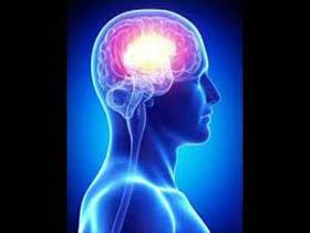 L' autohypnose comme remède à tous nos maux?