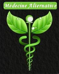 Médecines douces: quelle prise en charge?
